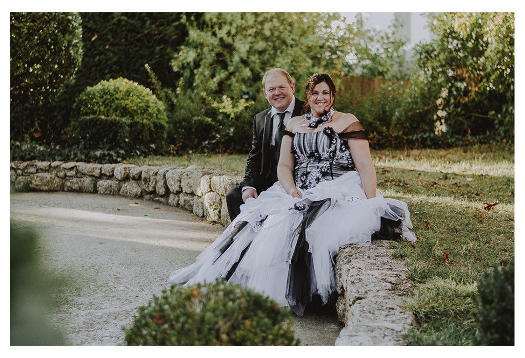 Photo mariage aubiac sud france portrait book mannequin couple France engagement Toulouse