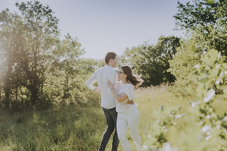 Photo-mariage-portrait-toulouse-couple-France-engagement-portrait-book-mannequin